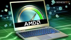 AMD to equip new laptops with Carrizo and Carrizo-L chips