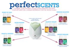 The perfect way to start your family's defense against the cold and flu season!! Order your Young Living starter kit with diffuser here: https://www.youngliving.com/signup/?site=USsponsorid=1830139enrollerid=1830139