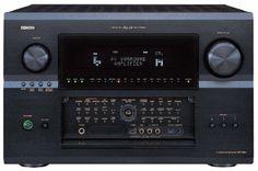 Denon AVR-5805 AV Surround Receiver.jpg