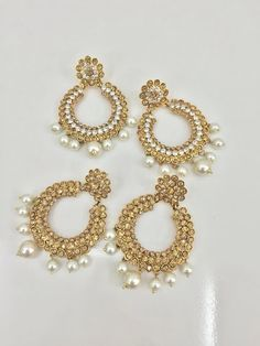 To buy these pretty pieces Mail us on razzleaccessories@gmail.com