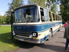 Busses, Classic, Vehicles, Buses, Car, Classical Music, Vehicle, Tools