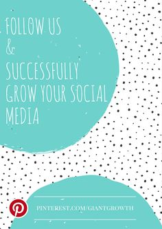 The ultimate guide to hands-on, successful and sustainable social media growth - written by students @ University of Zurich