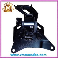 Engine Auto Rubber Parts Engine Motor Mounting for Toyota   #Engine #AutoRubberParts Engine Motor #Mounting for #Toyota  #RubberParts #Mount #car #EngineMount #cars