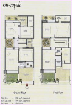 Square Foot House Plans Open Concept Sq Ft Square Foot House Plans Open Concept Sq Ft Design ✔ 45 Inspiring Modern House Design Ideas in 2020 1200sq Ft House Plans, 2 Bedroom House Plans, Cottage Style House Plans, Dream House Plans, Modern House Plans, Small House Plans, Cabin Plans, House 2, Plan Duplex