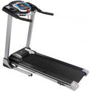 Sport & leisure returns - treadmill, crosstrainer, home gym, etc.