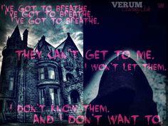 Verum/Courtney Cole