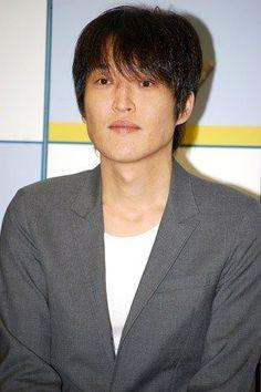"""Koji """"Junior"""" Chihara (comedian-Japan) 千原ジュニア(芸人)"""