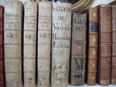 Rare & Second Hand Books - Lewes, East Sussex | A & Y Cumming