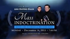 dating daan religion practices