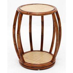 Cane Furniture, Bamboo Furniture, Furniture Outlet, Dining Room Furniture, Online Furniture, Rattan, Wicker, Coffee Center, Coffe Table