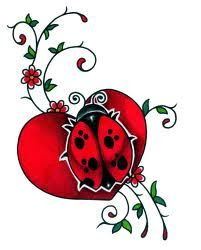 http://thelyricwriter.hubpages.com/hub/Ladybug-Tattoos-And-Meanings-Ladybug-Tattoo-Designs-And-Ideas