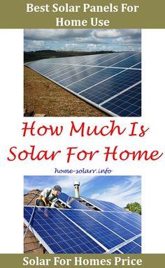 Gosolar solar kitenergy saving homesoff grid power solar for your solar cell panel solar energy buildingspassive solar house designs floor planslar calculator solutioingenieria Image collections