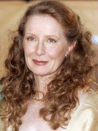 Frances Conroy | When ...