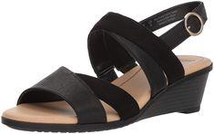 6b90ebd67d2e6e Scholl s Shoes Women s Grace Sandal