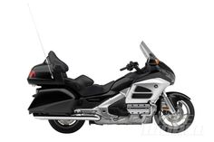 "<strong><a href=""http://www.cycleworld.com/2014/09/04/2015-honda-gold-wing-40th-anniversary-edition-tourer-first-look-review-photos/"" target=""_top"">2015 Honda Gold Wing 40th-Anniversary Edition - First Look</a></strong> - Hard to believe, but Honda has been building Gold Wing motorcycles for 40 years, ever since Gerald F"
