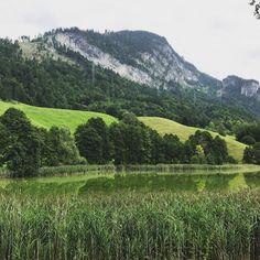 "Gefällt 564 Mal, 1 Kommentare - naninka rösler (@naninkastravelspots) auf Instagram: ""Kramsach #kramsach #tirol #tyrol #ilovetyrol #ic_water #ic_trees #ic_nature #ic_mountains…"""