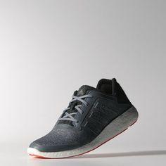 adidas - Pureboost Shoes Adidas Running Shoes, Adidas Shoes, Adidas Pure  Boost, Shoes eecd5c6e190