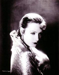 Filmes, filmes, filmes!: A última fotografia de Greta Garbo (1990)