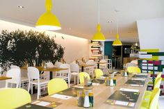 Restaurant Interior Design Ideas   Restaurant Interior Design Ideas – Linda Randall – Michael Jackson ...