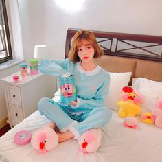 - (With images) Asian Cute, Cute Korean Girl, South Korean Girls, Asian Girl, Kawaii Room, Kawaii Girl, Girl Korea, Ulzzang Korean Girl, Uzzlang Girl