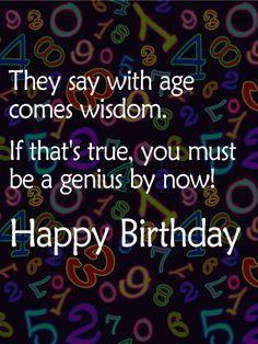 Happy Birthday Colleague, Happy Birthday Verses, Best Birthday Wishes Quotes, Happy Birthday Wishes Photos, Happy Birthday Funny, Funny Birthday Cards, Birthday Greeting Cards, Birthday Greetings, Birthday Memes