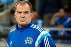 Onewstar: Bielsa è il nuovo allenatore della Lazio