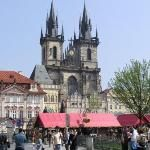 Top 30 Things to Do in Prague - TripAdvisor