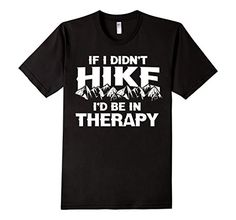 MTHR FCKR Urban Style Trendy Fashion Swag T-shirt available in various sizes  and colors for men 8c356e4c1cbd