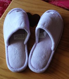 Nature's Sleep Slippers Slipper Boots, Diy Bed, Shawl, Shoe Boots, Slippers, Sleep, Fashion, Moda, Fashion Styles