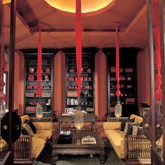 Anantara Bophut Koh Samui Resort | Jetsetter