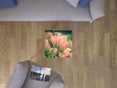 Möbelfolie Tulips for You für Lack cm Nyc Skyline, Tulips, Photo Wall, Frame, Ikea Hacks, Design, Home Decor, Personal Style, Ad Home