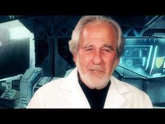 Wow, scientific reasons why Gratitude & Self Love can extend your life expectancy. The Healing Power of Gratitude - Bruce Lipton Explains Telomeres. Lower Cholesterol Naturally, Reverse Diabetes Naturally, Neuroplasticity, Lipton, Attitude Of Gratitude, Live Long, Healing Power, Self Help, Self Love
