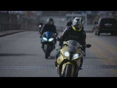 ▶ Diplo - Revolution (feat. Faustix & Imanos and Kai) [Official Music Video] - YouTube  Directed by: Phil Pinto (Alldayeveryday)