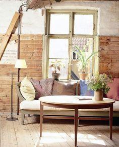 32 Best Svanemerkede bord images   Furniture, Home decor, Home