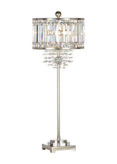 kathy ireland la grande torchiere floor lamp lampsplus com floor