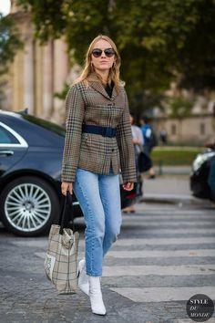 Alexandra-Carl-by-STYLEDUMONDE-Street-Style-Fashion-Photography0E2A4581-700x1050@2x