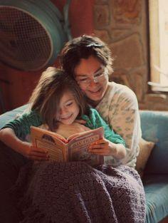 Merci maman pour ton amour des livres et ces gènes intellectuels que tu m'as légués...