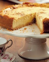 Karamelkondensmelk-kaaskoek Kos, Cheesecake Recipes, Dessert Recipes, Desserts, Ma Baker, Sweet Tarts, No Bake Cake, Sweet Recipes, Baking Recipes
