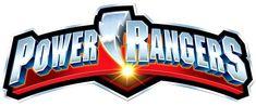 Power Rangers wyciek http://powerrangersonline.pl/tag/power-rangers-wyciek/