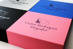 CriativeBox / Caixa personalizada / fotografia /  #criativebox #embalagensespecial  #embalagem  #caixapersolizada #caixarigida #cartonada  #box #packing #specialpackaging #Projetodecaixa #projeto #caixaparafotos #fotografia