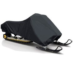 Super Quality Full Fit Snowmobile Sled cover fits Ski-Doo Summit 1995 1996 1997 1998 1999 2000 2001 2002 2003
