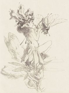claire wendling - Buscar con Google