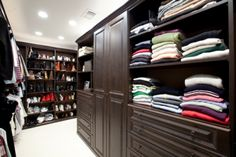 Superieur Custom Closets Direct   Organization Solutions