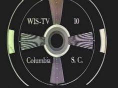 WISTV 10 signoff