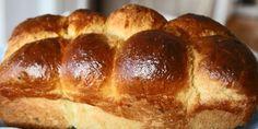 Det er ingen overraskelse at dette er verdens beste loff. Bread Baking, Scones, Rolls, Favorite Recipes, Pastries, Drink, Brioche, Baking, Beverage