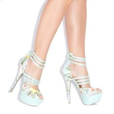 ShoeDazzle! Style. Personalized. - dressdownstyle.com