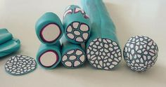 AprilFirstCane - Photo de TUTO FIMO - LSCréations