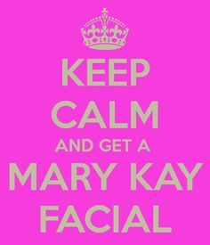 Contact me for FREE samples any time or live demo - your home or mine!  :)  www.marykay.com/ArleneB  253-266-2070