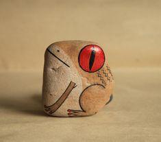 原创手绘石...来自爱-直至成伤的图片分享-堆糖网