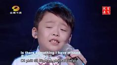 Danh sách VietSub 1 số tiết mục đặc sắc của bé Lý Thành Vũ tại cuộc thi Let's Sing Kids China 2015 https://www.youtube.com/playlist?list=PL7YHuxX7aRHHVYfTJMX...